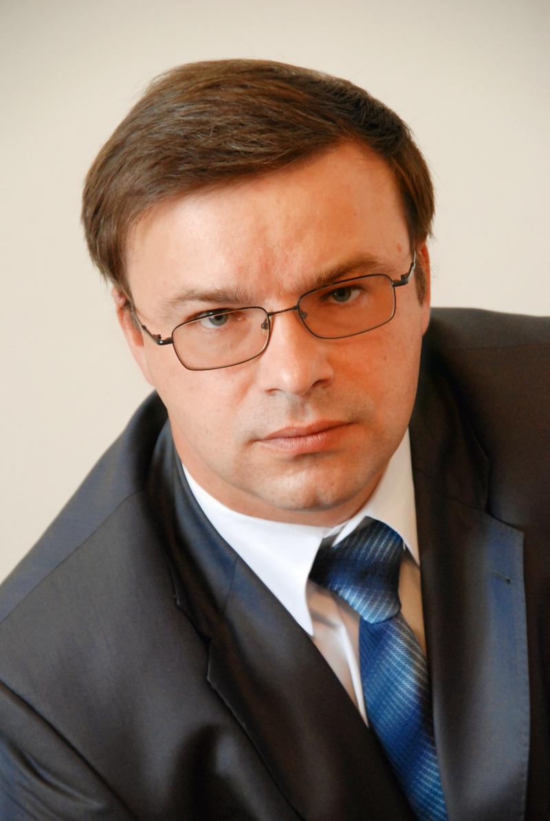 бланк запроса в юстицию краснодарского края
